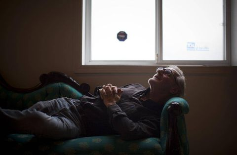 B.C. doctors want to prescribe heroin for selected patients