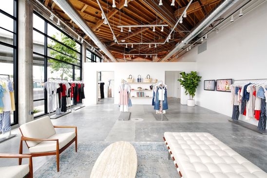 Fashion, reformed: Here's how to make your closet a haven for sustainable clothes