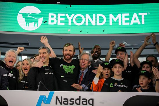 A less risky way to play the IPO boom