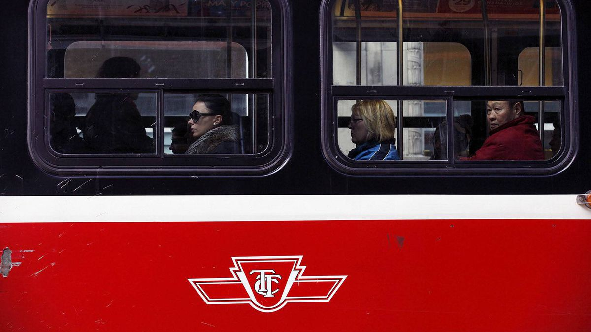 Karen Stintz, Mayor Rob Ford's hand-picked TTC Chair, has led a council insurrection that threatens to toss out the mayor's underground transit strategy and replace it with a reanimated Transit City, the plan Mr. Ford pronounced dead upon entering office.