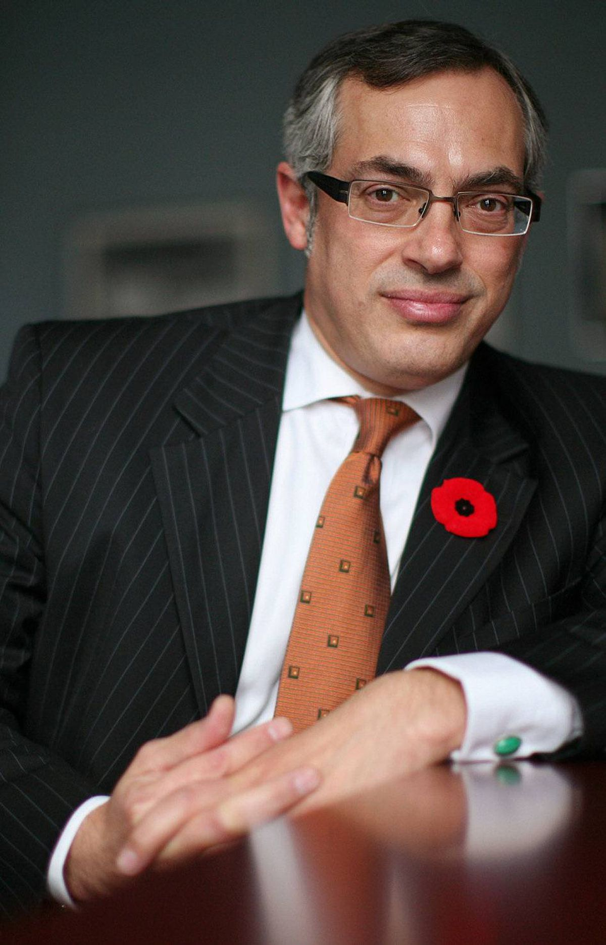 TONY CLEMENT, TREASURY BOARD He built a huge profile as the populist industry minister: protecting Canadian firms from multinational takeovers and consumers from excessive Internet bills. Now Mr. Popularity becomes Dr. No. He must squeeze cuts from all departments, but he has the political skills to pull it off with the least amount of controversy.