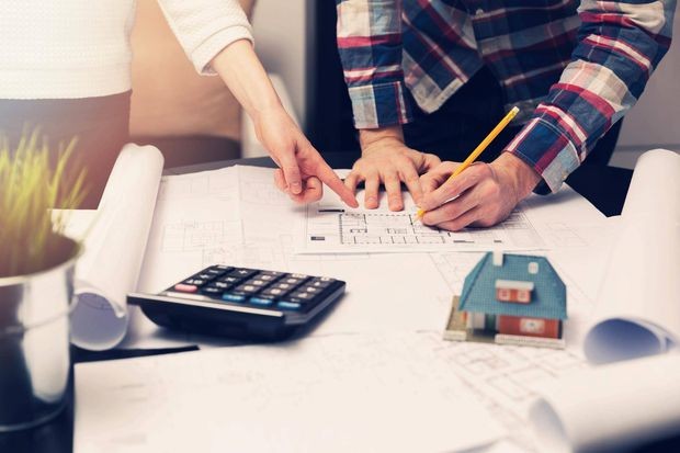 Refinancing your mortgage? These tips will save you big money