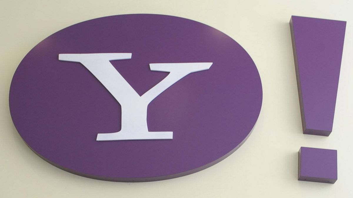 Yahoo did not elaborate in an e-mailed statement on details of its discussions with Facebook, but indicated it would not flinch at taking the social networking giant to court over its patents.