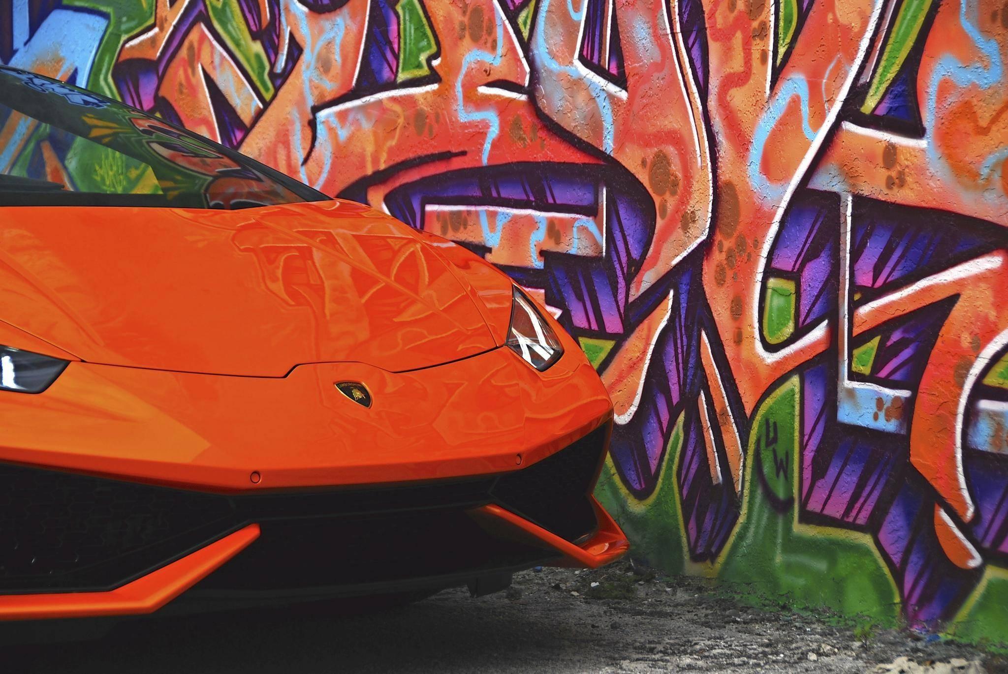 4L5L5TTAK5DKDLHZUR6LOGVB6Q Marvelous Lamborghini Huracan Hack asphalt 8 Cars Trend