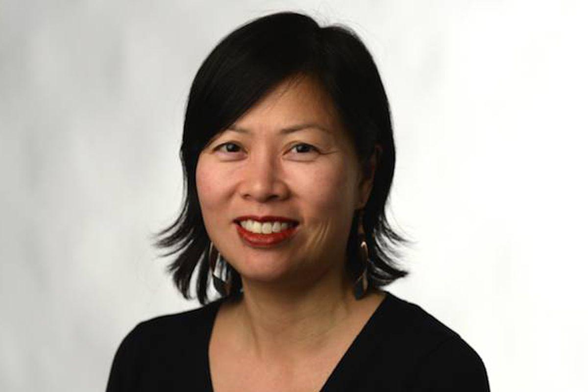Rachelle Younglai