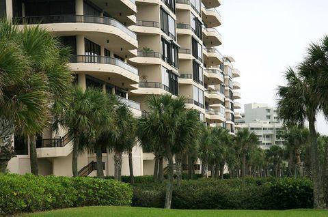 Hey aspiring snowbirds: The Florida housing market could be rebounding