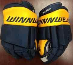 Winnwell Clean Hockey Inc.