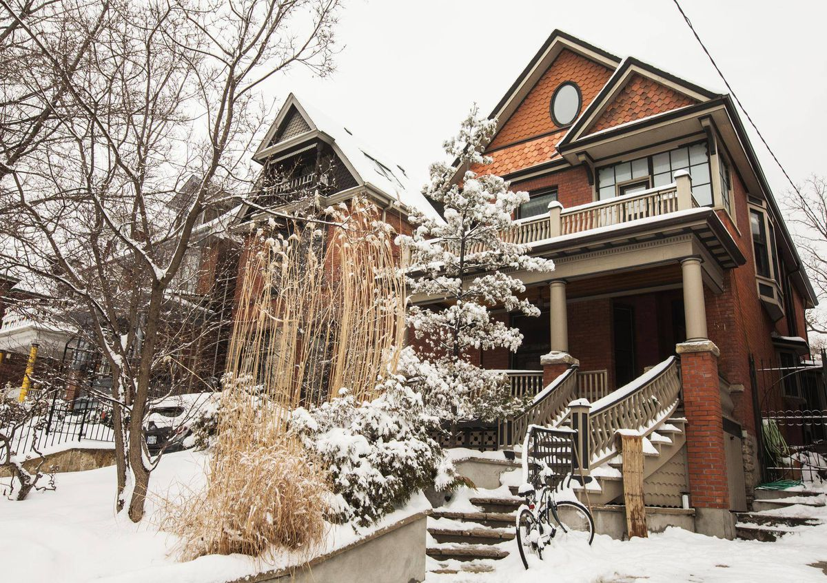 parkdale latin singles - rent from people in parkdale, toronto, canada from $26 cad/night find unique places to stay with local hosts in 191 countries belong anywhere with airbnb.