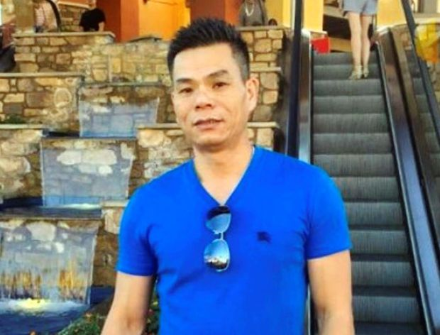 Lawyer says it is likely slain Chinese immigrant did not understand police