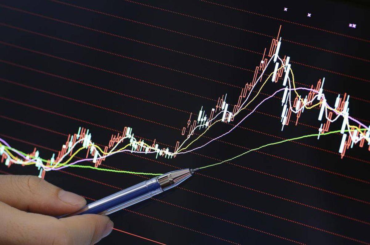 30 low volatility us stocks for jittery investors the globe getty imagesistockphoto buycottarizona