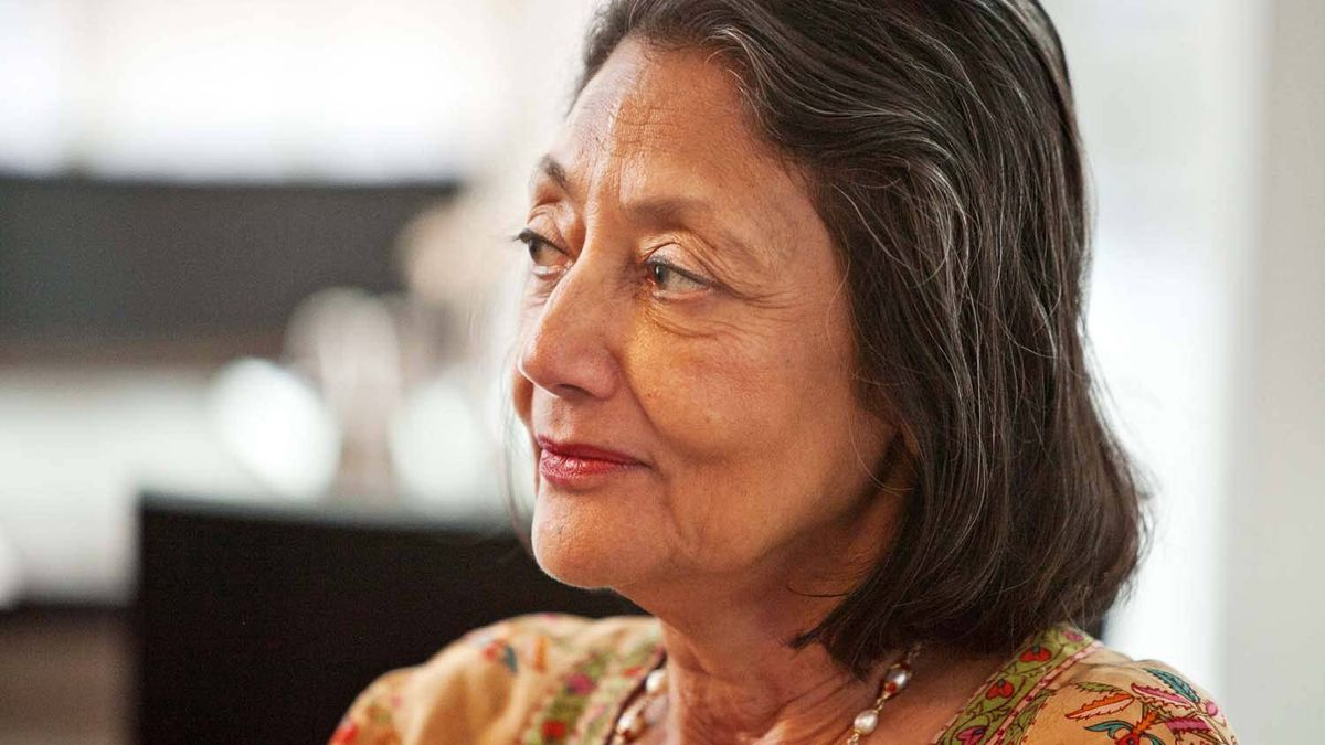 a father bharati mukherjee essay Essay writing guide a story by bharati mukherjee the function of the a story by bharati mukherjee the function of the narrator shaila bhave's journey from.