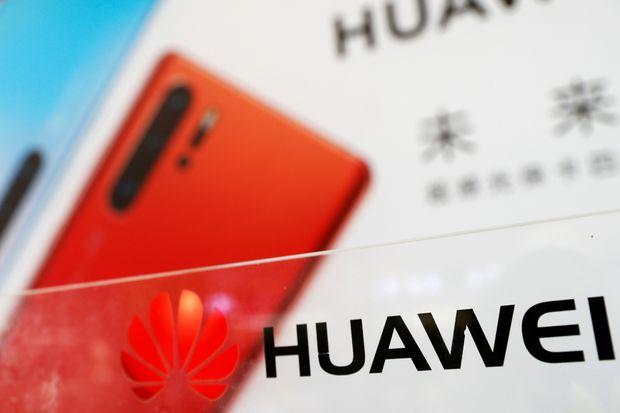 Hungary has no evidence of Huawei threat, plans rapid 5G rollout: technology minister