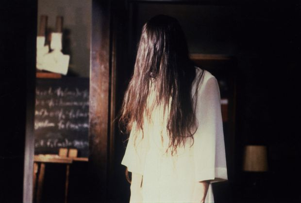 Summer at the Cinema: How Japanese horror Ringu revealed the curse of adulthood