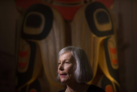 Missing and murdered Indigenous women inquiry has just 90 victims' names in its database