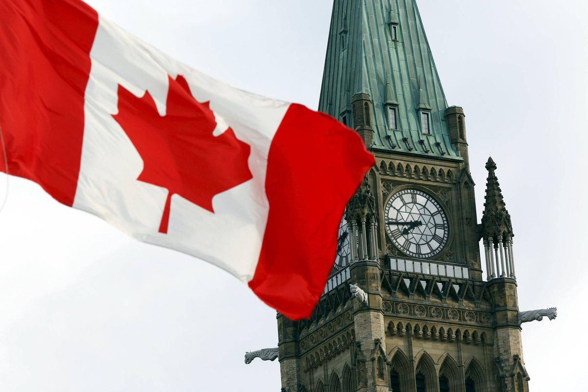Workplace harassment policy governing public servants does not apply to PMO