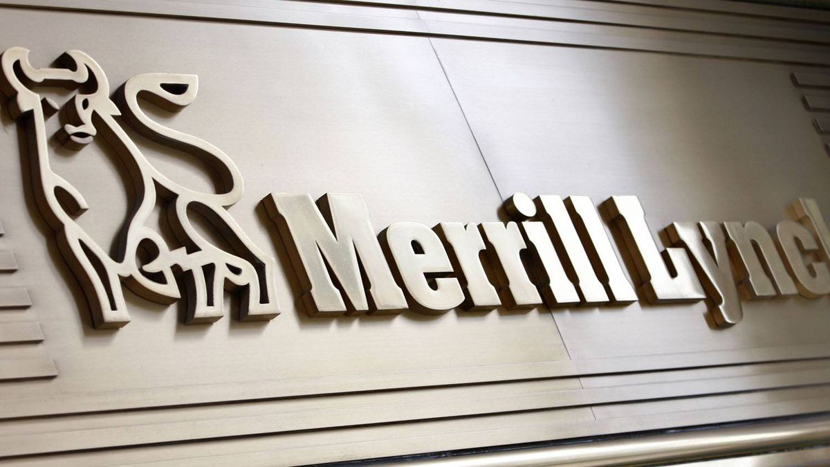 The biggest players in private banking, such as Merrill Lynch, are finding growing competition from MFOs.