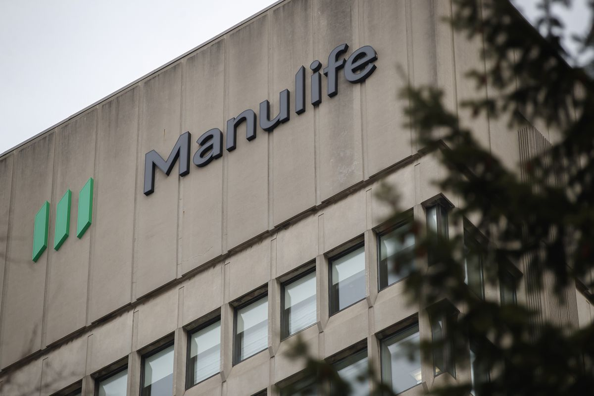 Manulife, Solar Life beat expectations on asset administration power