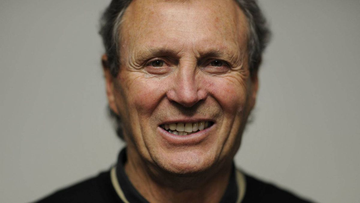 Canadian hockey icon Paul Henderson was a part of Team Canada 72 and scored the winning goal against Russia. This September marks the 40th anniversary of the Summit series.