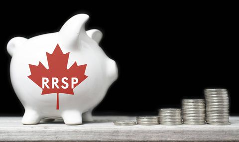 Anti-RRSP arguments are merely financial urban legends
