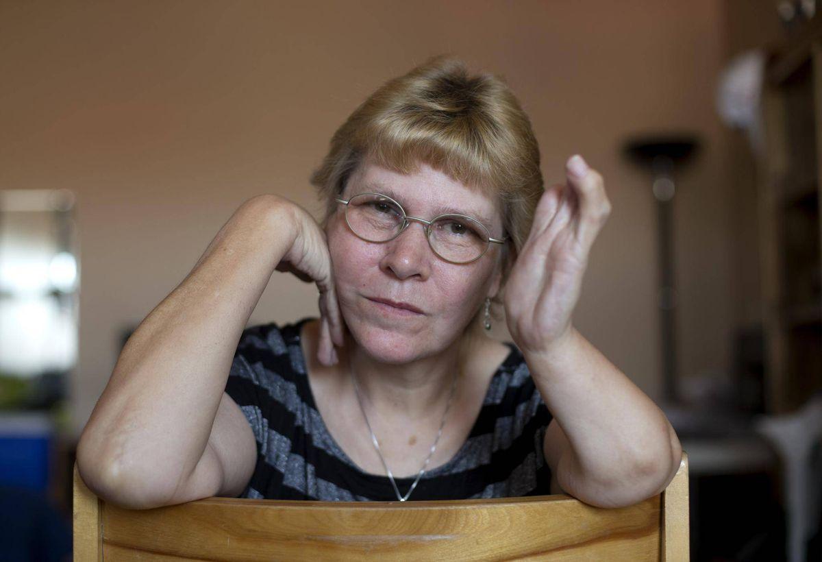thalidomide - photo #16