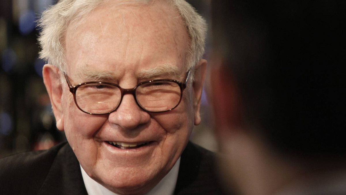 Berkshire Hathaway chairman and chief executive officer Warren Buffett has seen his net worth slide to $44-billion (U.S.) after a drop in his company's stock price. Investors have been wondering aloud who is going to succeed the 81-year-old Oracle of Omaha.
