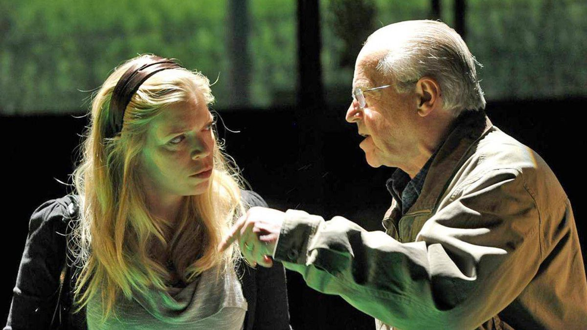 A production image from Seeds.