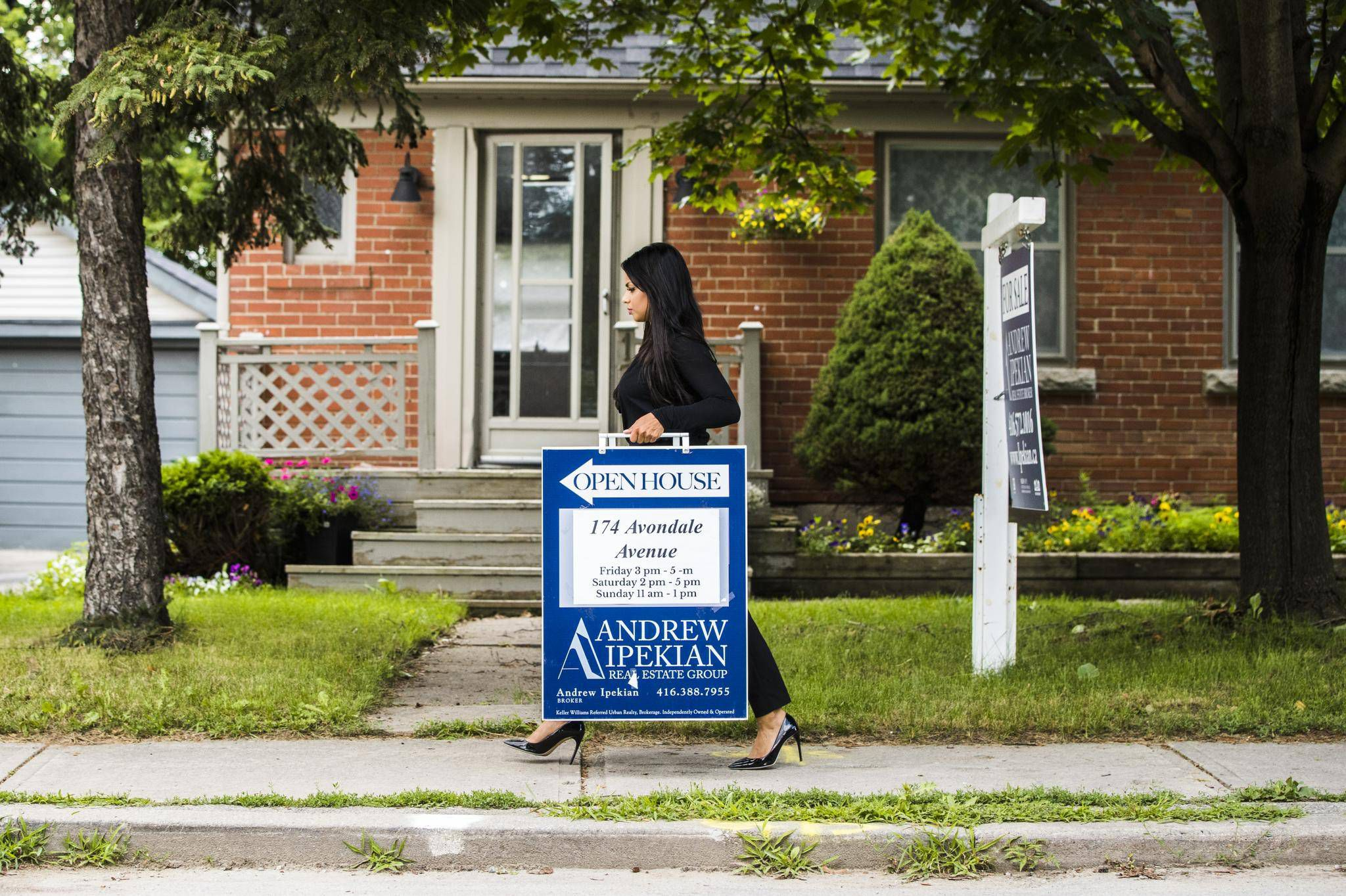 Image result for experienced home buyers toronto