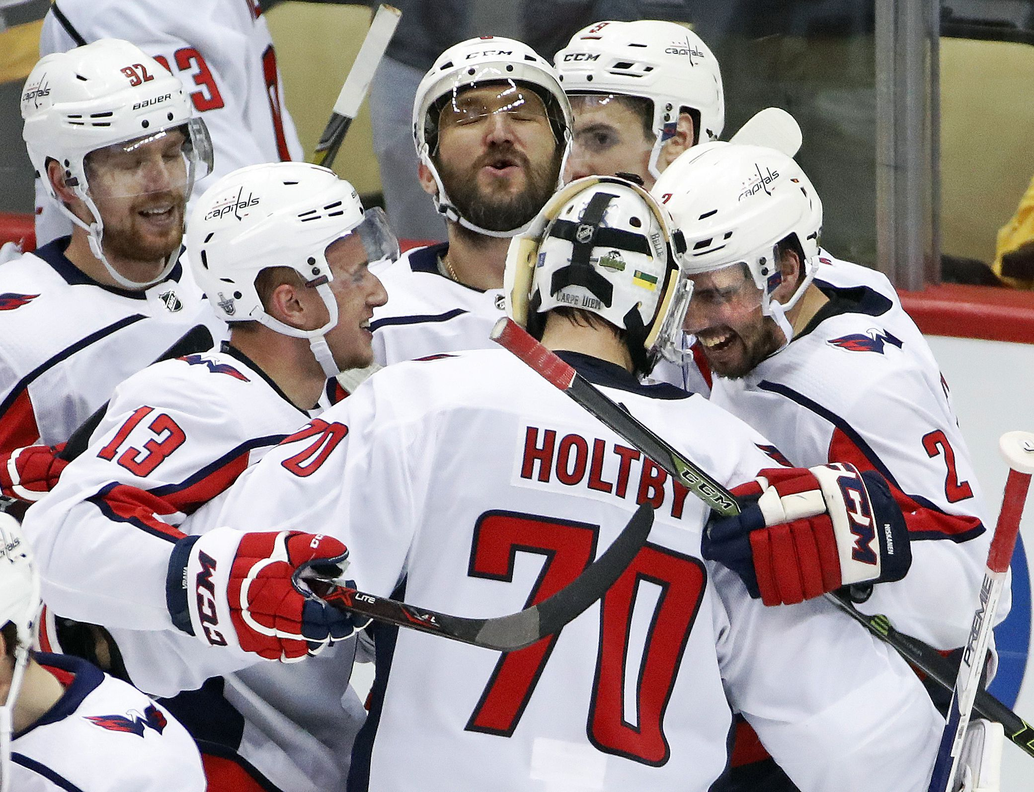 Alexander Ovechkin closes in on the one NHL accolade he s still missing c639c5652
