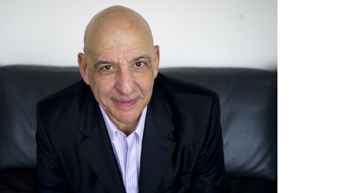 Prominent Ontario class-action lawyer Harvey Strosberg, who suffered a stroke in October, 2010, and was forced to relearn how to speak, has been celebrated by the profession for his remarkable recovery.