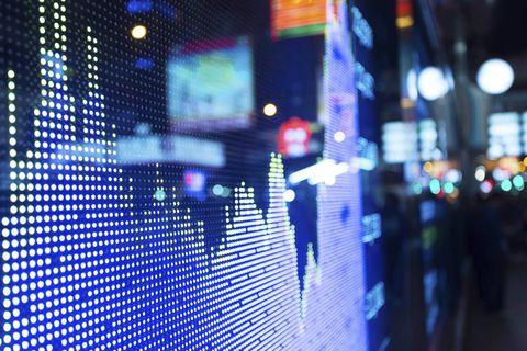 New leveraged ETF of ETFs targets retirees seeking 7% return