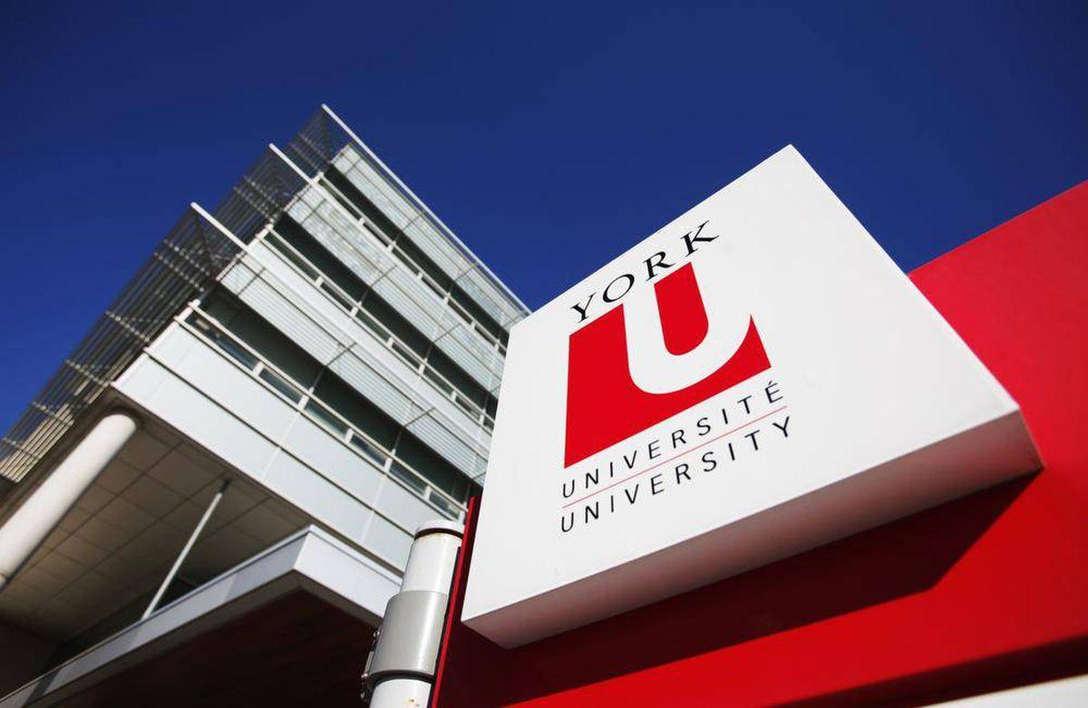 York Seneca University Campus Proposal Gets Green Light From Ontario