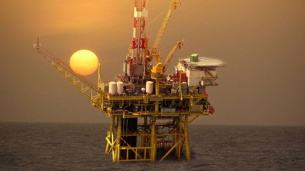 Niko Resources will start drilling next year in Indonesian waters after signing the largest offshore exploration contract in the history of Indonesia.