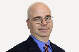 David Milstead