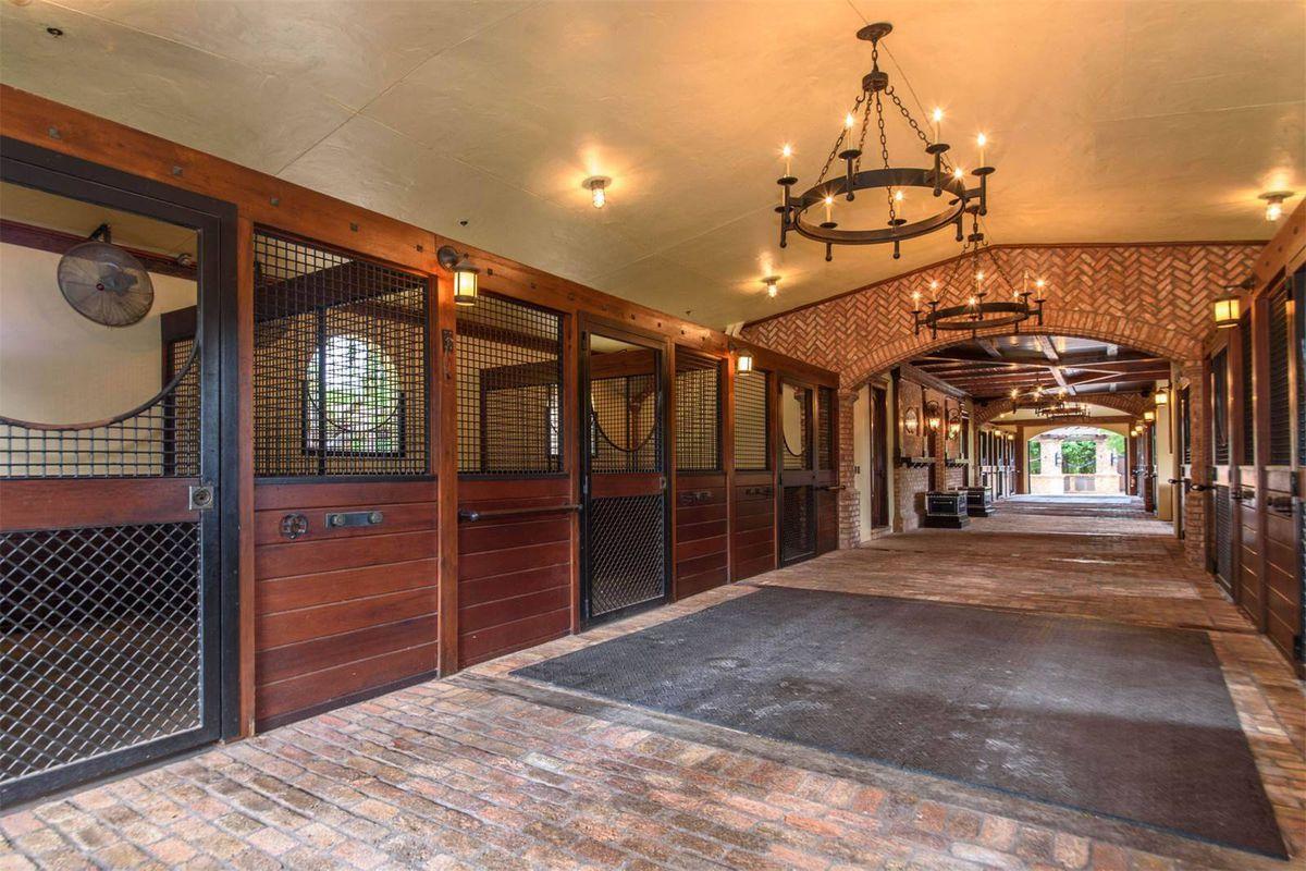 Florida Sotheby's International Real estate