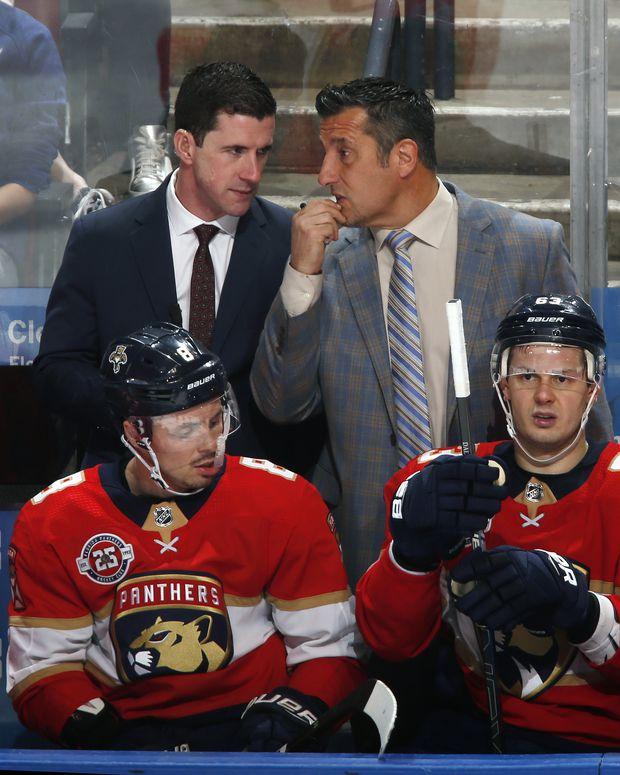 St. Louis Blues, NHL, Phil Kessel