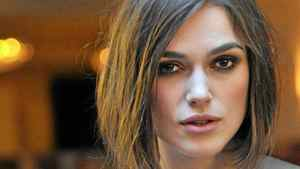 Actress Keira Knightley attends Sony Pictures Classic Cocktail Party at Creme Brasserie during the 2011 Toronto International Film Festival on September 10, 2011 in Toronto, Canada.