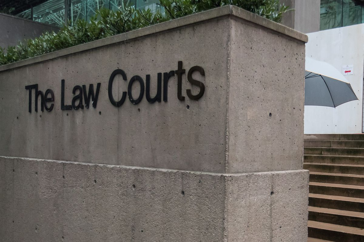 Man accused of murdering two strangers in Vancouver a 'demonstrated liar,' Crown says