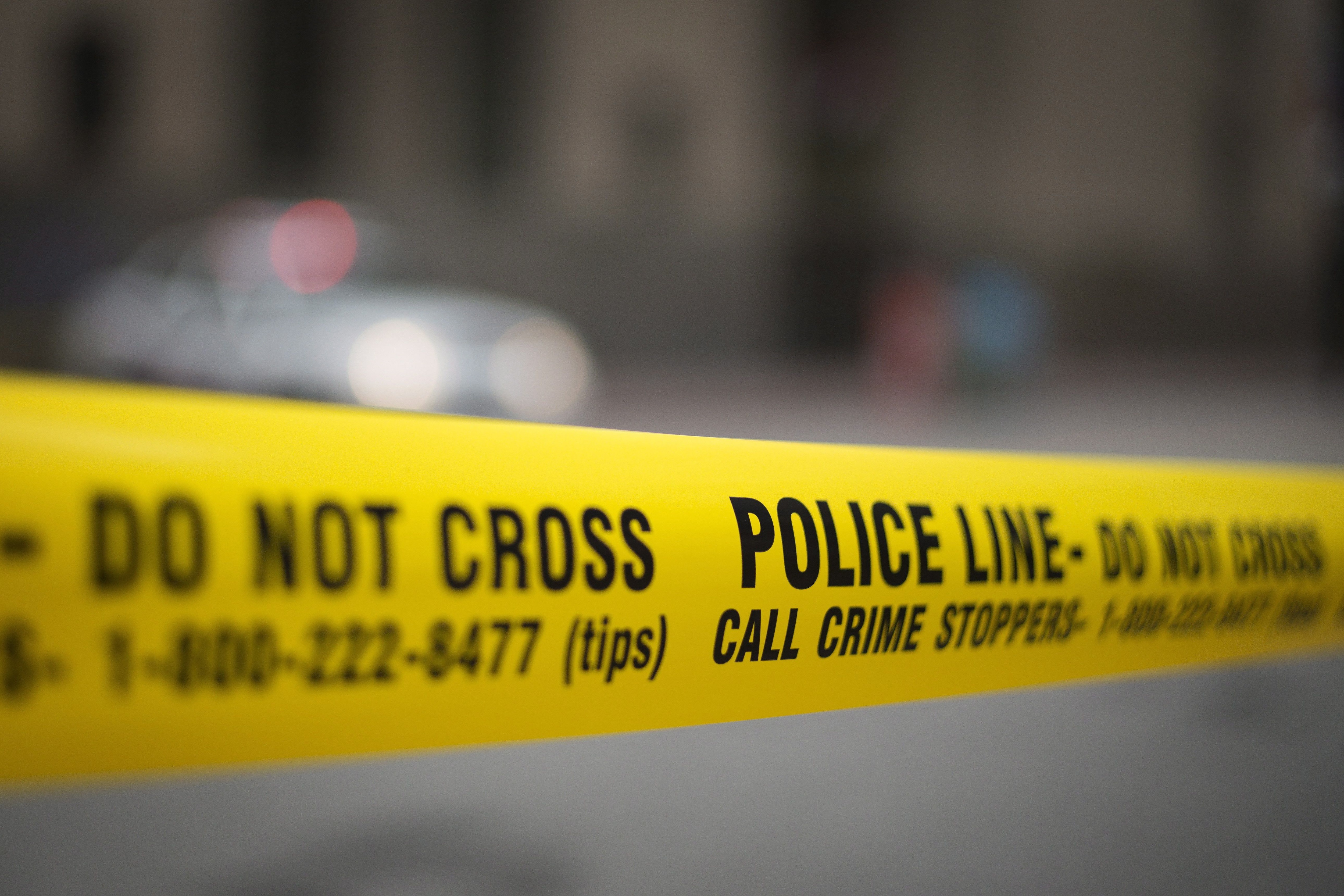 Toronto hit-and-run driver severely injures toddler on sidewalk, police say