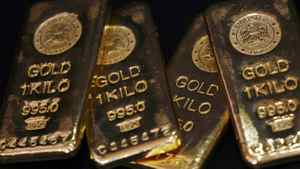 Gold miners Endeavour and Adamus to merge