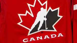 THE CANADIAN PRESS/Darren Calabrese
