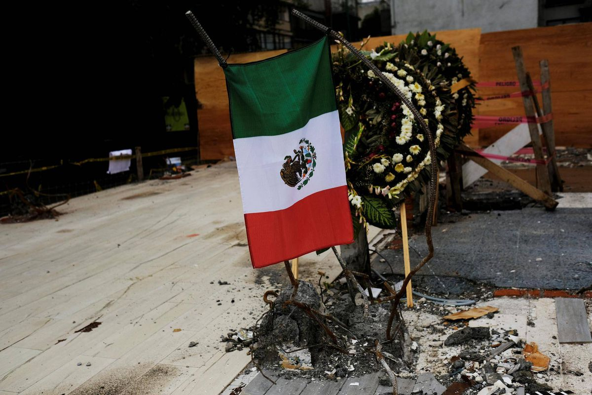 hope evaporating for waiting relatives after deadly mexico