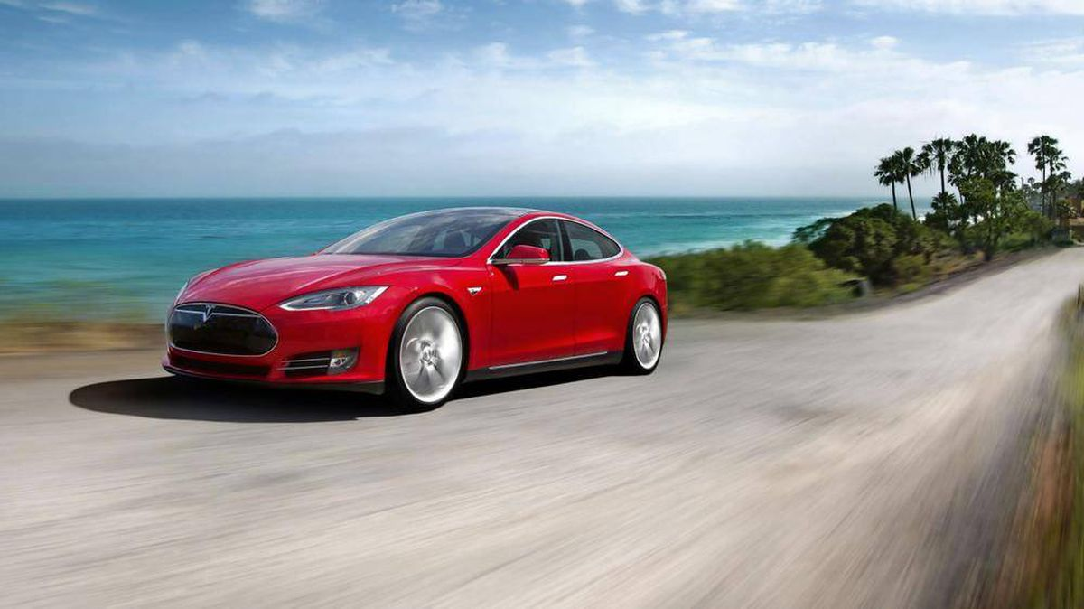 in pictures most surprising and memorable cars of 2014. Cars Review. Best American Auto & Cars Review