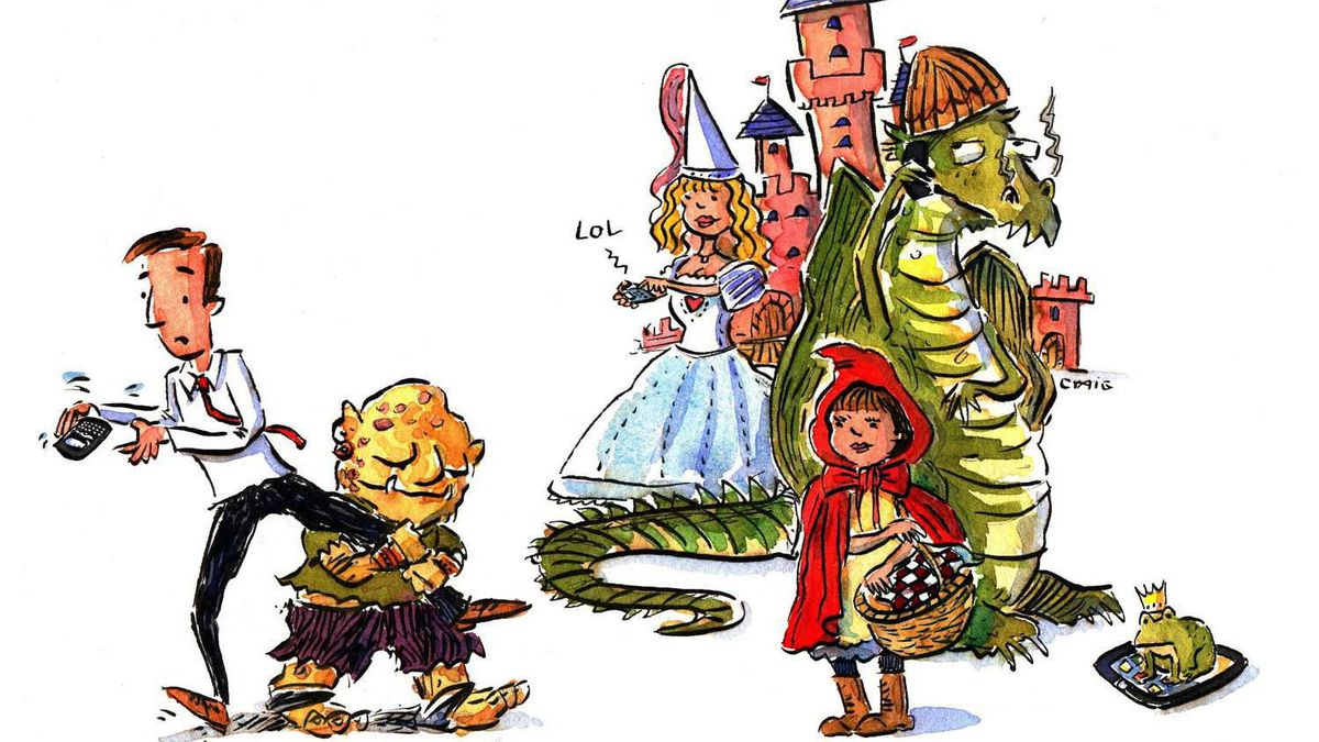bruno bettelheims fairy tale insight essay The development of the fairy tale is closely connected with the emergence of myths as bruno bettelheim (1989) puts it, some fairy and folk stories.