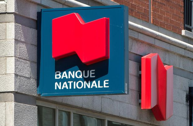 National Bank takes full ownership of Cambodia's ABA