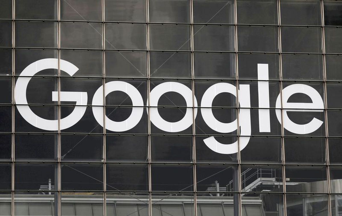 Google appeals €500-million fine imposed by France's antitrust watchdog over copyright row - The Globe and Mail