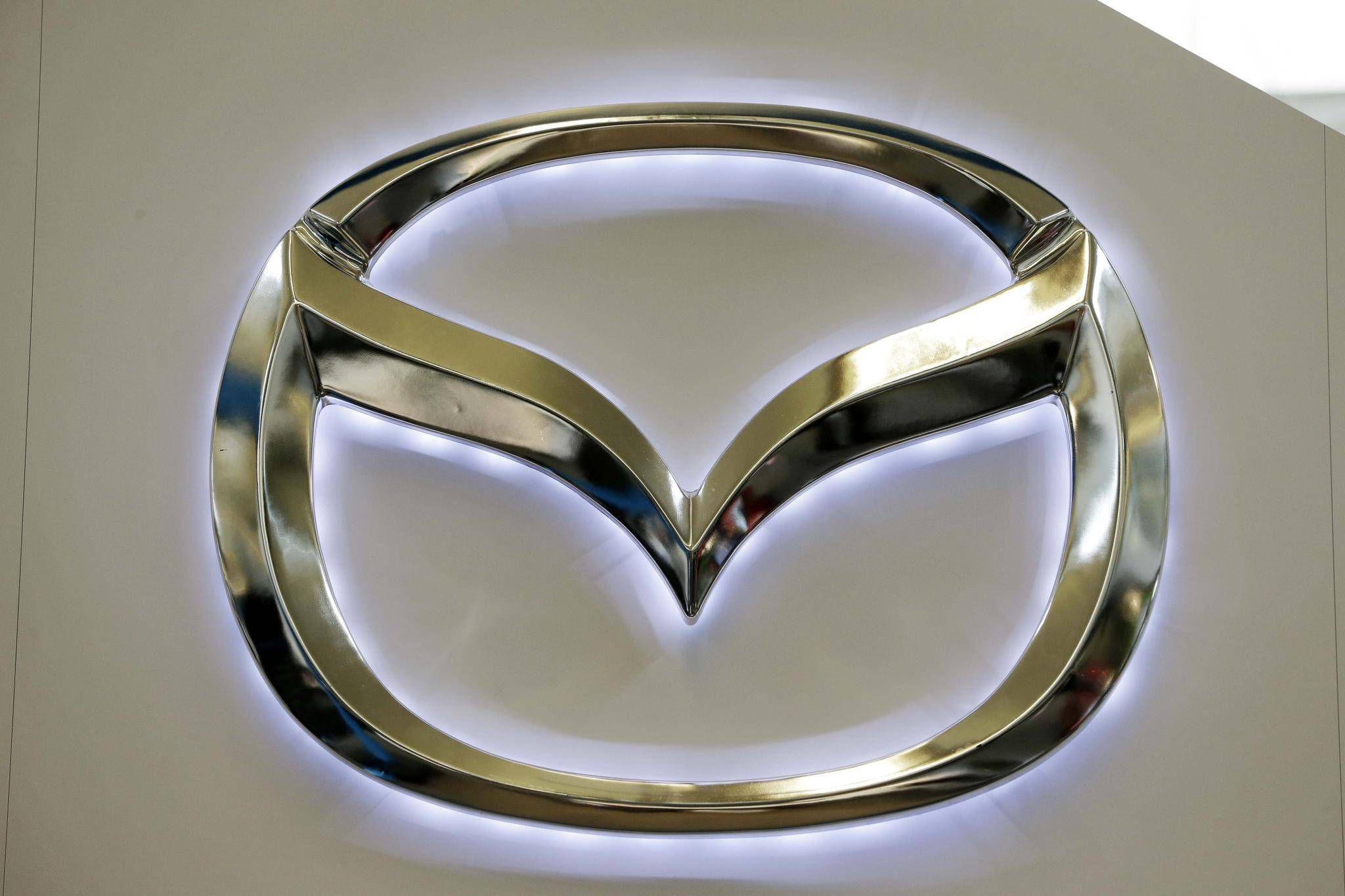 Mazda to recall 49 million cars because ignition switches could mazda to recall 49 million cars because ignition switches could catch fire the globe and mail biocorpaavc Gallery