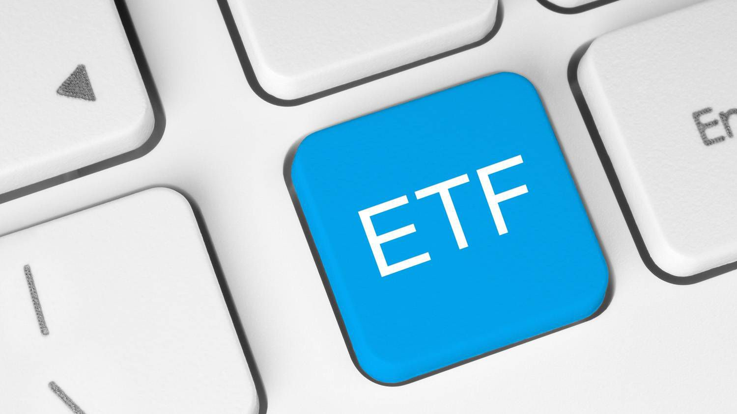 Stop Trading Your Etfs An Oversold Bank Stock And Strategies To
