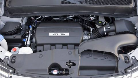 Why Your Car S Engine Might Be Knocking Hint It Not The Oil