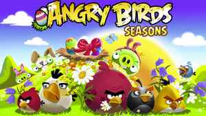 Angry Birds maker Rovio also plans to open branded retail stores in China soon.