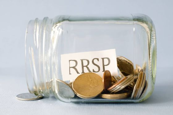 Investment industry pushes politicians to stop charging GST/HST on mutual funds in RRSPs